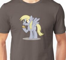 Depry Unisex T-Shirt
