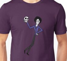 Oh, Billy Unisex T-Shirt