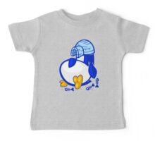 Fat Penguin Baby Tee