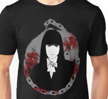 Gogo Unisex T-Shirt