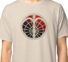 American Horror Story My Roanoke Nightmare Window Classic T-Shirt