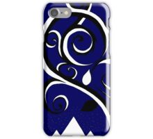 The Night Court - 2 iPhone Case/Skin