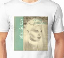 Chris Conner Unisex T-Shirt