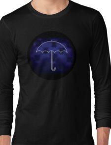 The King of Gotham Long Sleeve T-Shirt