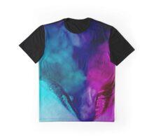 Smoked Graphic T-Shirt