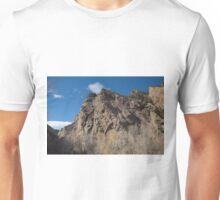 Eldorado Canyon Hill Unisex T-Shirt
