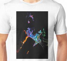 Firedust Unisex T-Shirt