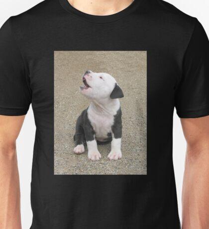 Oh Solo Mio !!! Unisex T-Shirt