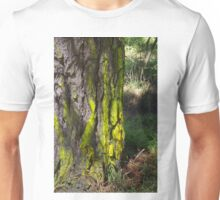 Forest Tree Unisex T-Shirt