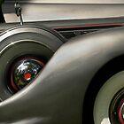 Super 8 Packard - 1938 by cclaude