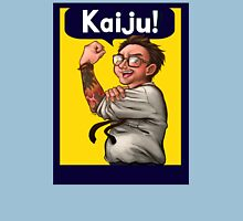 "We Can ""KAIJU!"" (What?) Unisex T-Shirt"