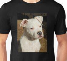 Teena Unisex T-Shirt
