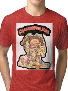 GOO Tri-blend T-Shirt
