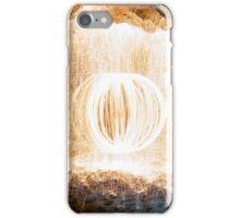Spherical iPhone Case/Skin