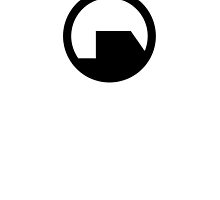 Black Mesa by monsterdesign