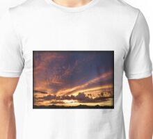 Soft Summer Sunset T-Shirt