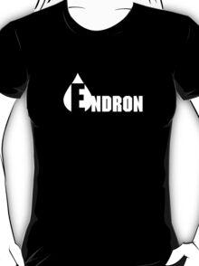 Subsidiary: Endron International T-Shirt