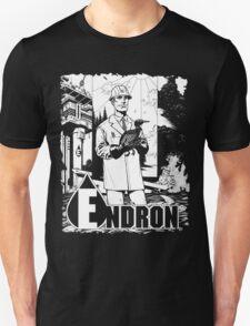 Pentex: Endron International Unisex T-Shirt