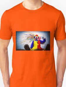 tears of a clown T-Shirt