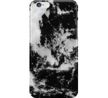 Bleached Paper 01 iPhone Case/Skin