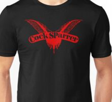 Cock Sparrer Black Hoodie Hooded Sweatshirt Sz S M L XL Unisex T-Shirt