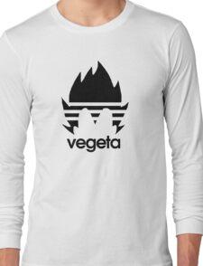 Vegedas Long Sleeve T-Shirt