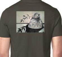Shadow Unisex T-Shirt