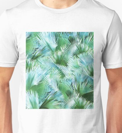 Palm Dreamer #redbubble #lifestyle T-Shirt