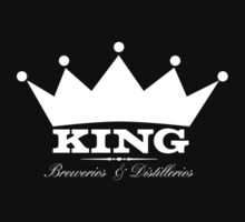 Subsidiary: King Breweries & Distilleries by TheOnyxPath