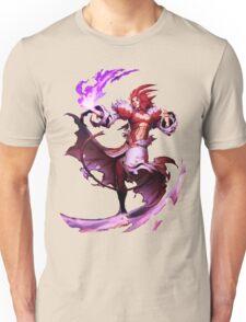 FINAL FANTASY IX - Trance Kuja Unisex T-Shirt