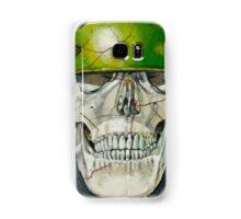 """Okay, NOW I'm Ready"" Samsung Galaxy Case/Skin"
