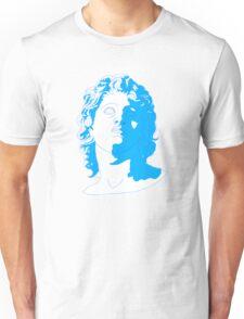 aesthetic sculpture Unisex T-Shirt