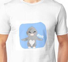 Brr! Unisex T-Shirt