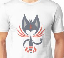 The hearthful Litten Unisex T-Shirt