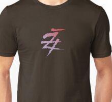 Apocalypse Fera: Kitsune Unisex T-Shirt