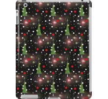 Magical Christmas iPad Case/Skin
