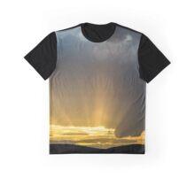 Convergencia Graphic T-Shirt