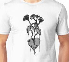 Growth Unisex T-Shirt