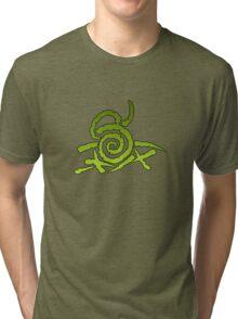 The Apocalypse Tri-blend T-Shirt