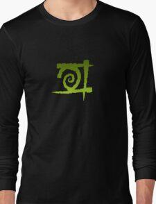 Apocalypse: Fomori Long Sleeve T-Shirt