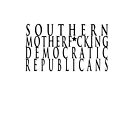 Southern Motherf-cking Democratic Republicans by DAMMIT-ANDERSON