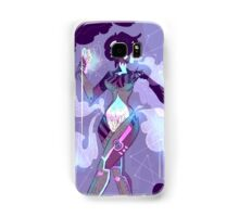 Pure Impurity Coque et skin Samsung Galaxy