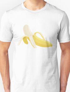 Mmm. Banana T-Shirt