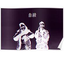 JI$AT$U Poster