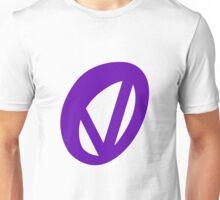 Onivox - Purple  Unisex T-Shirt