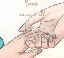 Ghibli Valentine - [04] Sticker