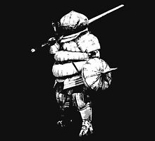 Siegmeyer of Catarina Lonesome Unisex T-Shirt