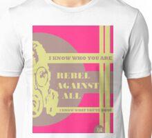 RAA Redbubble Exclusive 'Sandwalker Variant' Unisex T-Shirt