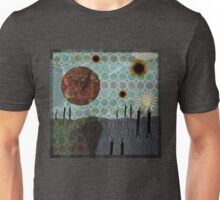 We Are All Made of Stars no.251 Unisex T-Shirt