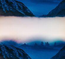 fog fog gof by zeebachi